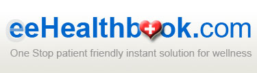 eeHealthBook